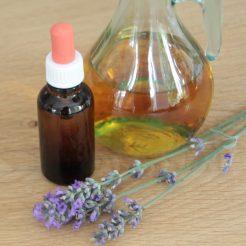 leer zelf gezichtsserum en andere producten voor natuurlijke huidverzorging maken