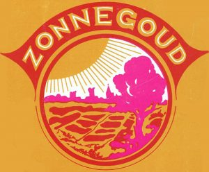 Logo Zonnegoud