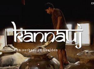 Kannauj – een verhaal in beelden
