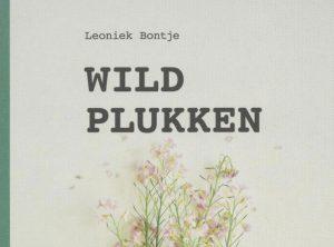 Boekrecensie: Wildplukken
